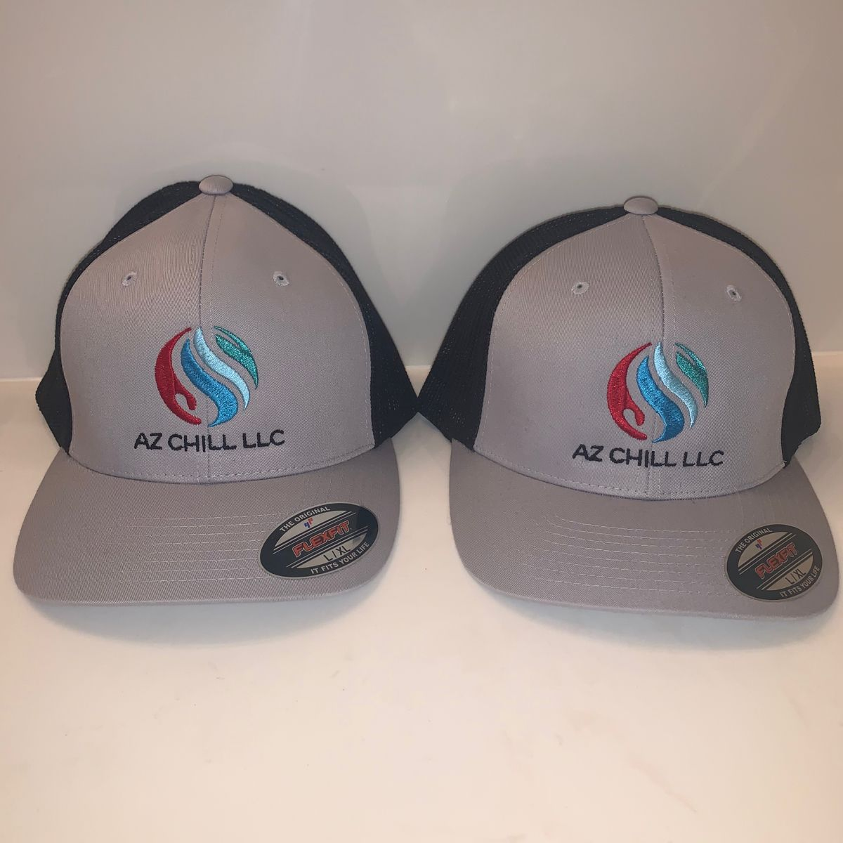 Business Hat Custom Trucker Hats Monogram Hats Custom Hoodies