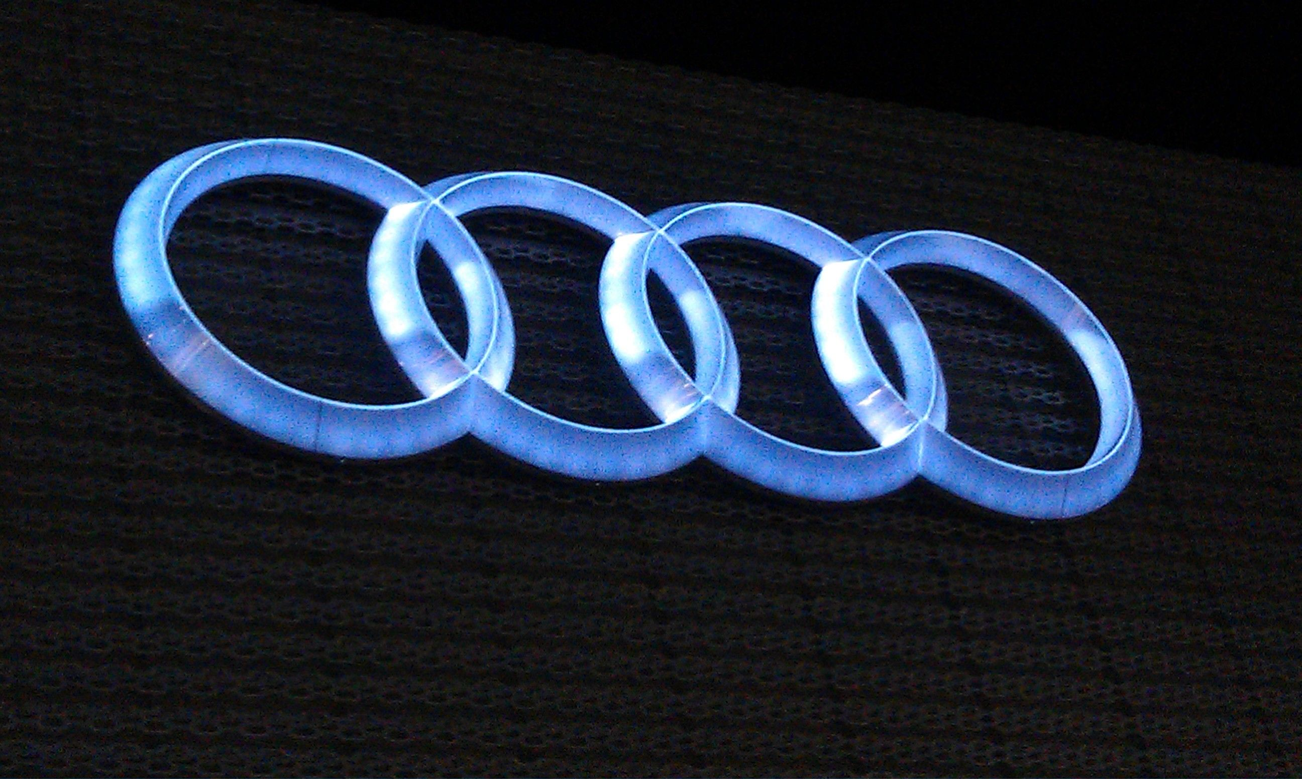 Pin By Dale Copp On My Secret Obsession Audi Audi Logo Vehicle