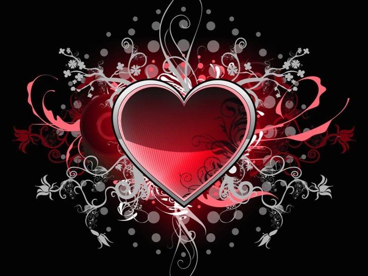 Valentines Day Mac Wallpaper Download Free Mac Wallpapers Download