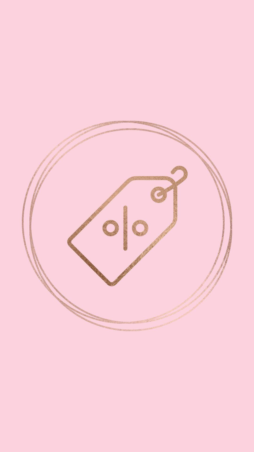 Pin De Laury Duran Em Baptism Label Ideias Instagram Logotipo