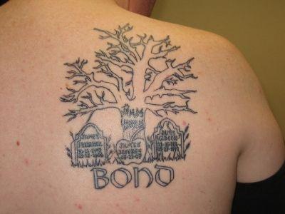 family tree tattoo ideas family tree tattoos. Black Bedroom Furniture Sets. Home Design Ideas