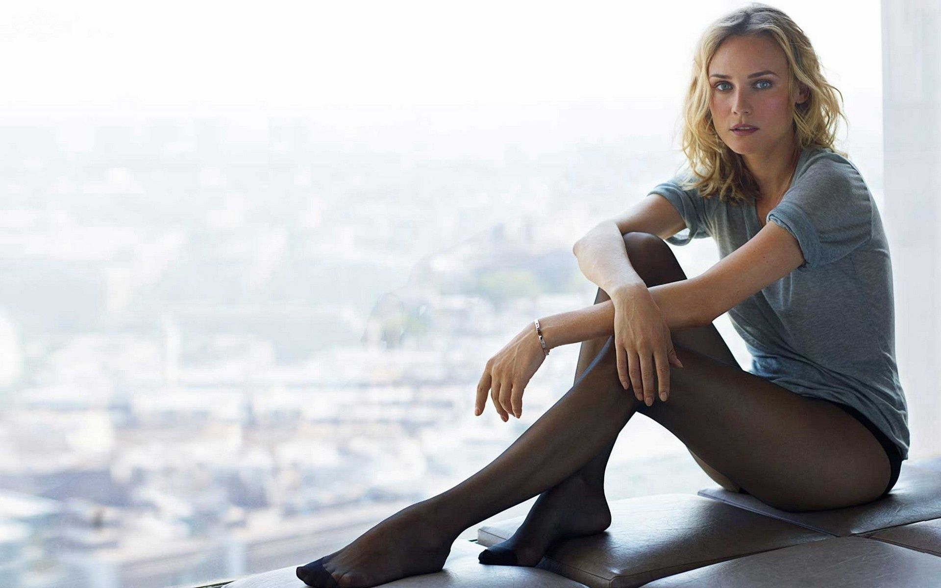 Most Downloaded Diane Kruger Wallpapers Full Hd