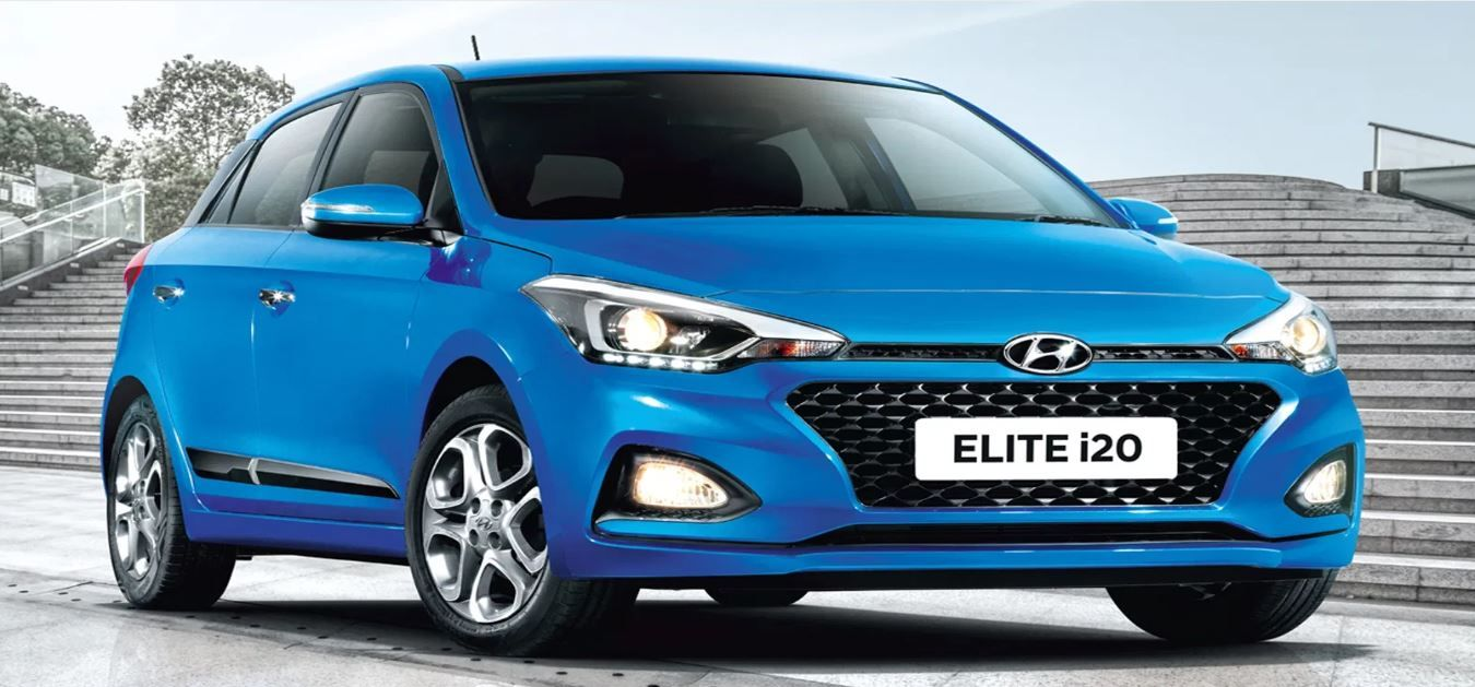 Hans Hyundai Offer Hyundai Elite I20 A Premium Hatchback Car Check Out Price Specification New Features Etc Call 8447 In 2020 Hyundai Cars Hyundai Hatchback Cars