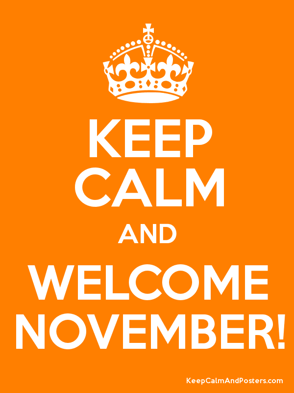 1fec1b0e27a This is a Keep Calm Saying (Poster) that I added with quotes.