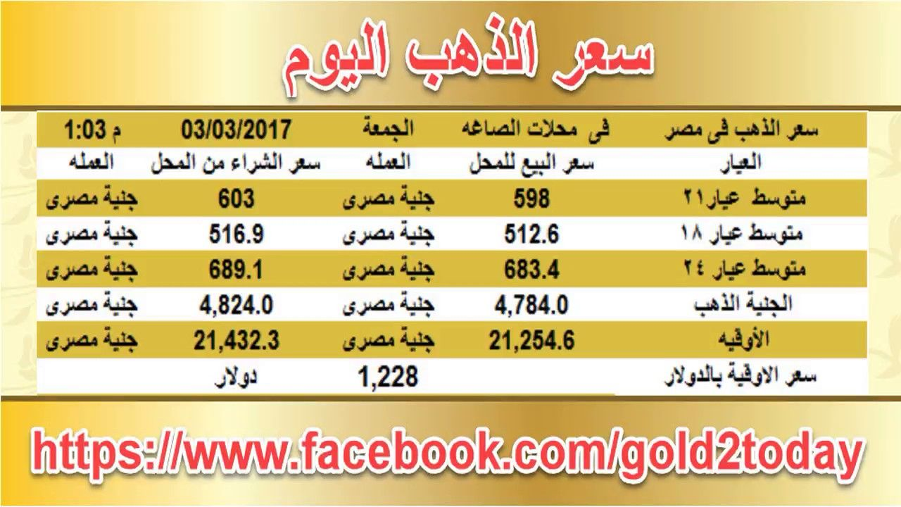 Pin By سعر الذهب On Gold Gold Rate Price Of Gold Today Gold