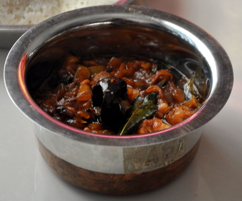 Korada recipe with video chettinad recipes tamil cooking korada recipe with video chettinad recipes forumfinder Images