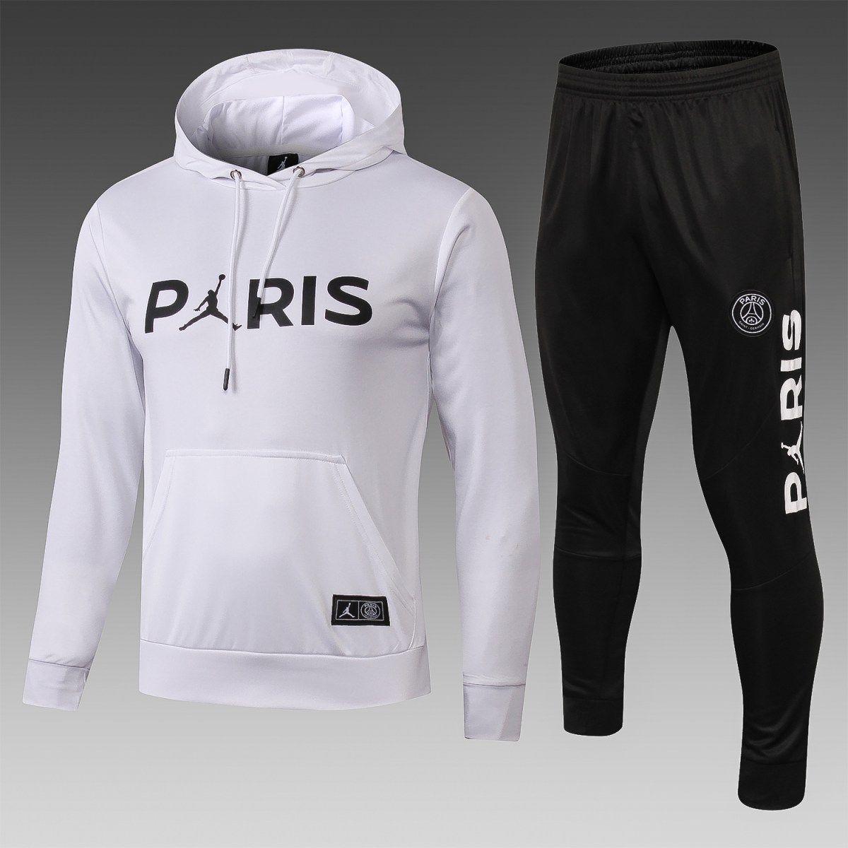 9e40733068049 Camisas De Futebol, Futebol Juvenil, Jaqueta Adidas, Jaqueta Com Capuz,  Cinza,