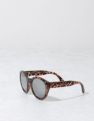 5da32e2535 gafas  eyewear  leopardo