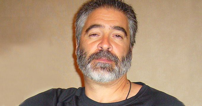 I Fart on the Name of Vince Russo