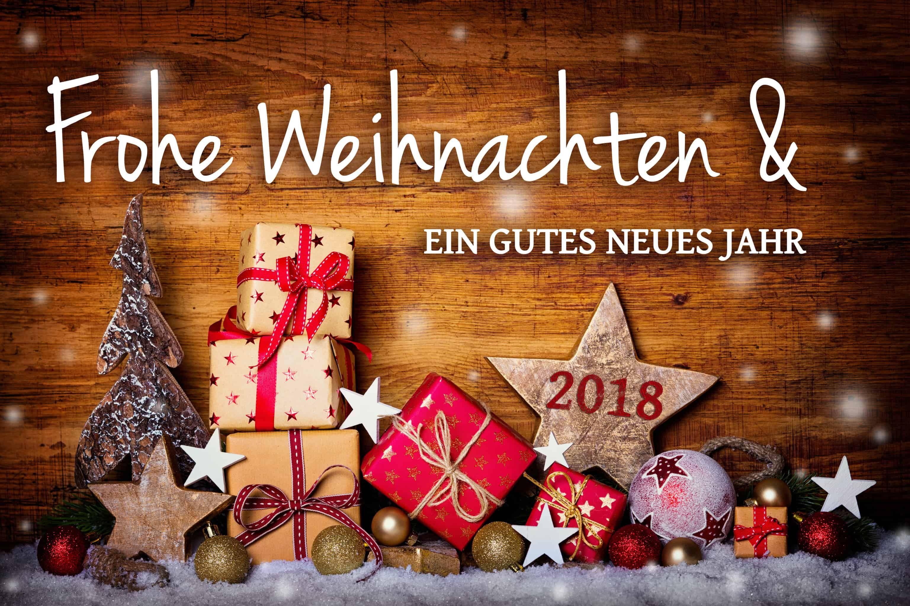 Frohe Weihnachten Wünsche Ich Dir Und Deiner Familie.Weihnachten 2017 Und Glückwünsche Finanz Und Kreditportal