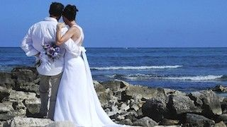 Best Places To Get Married Weddings Destination Wedding Wedding