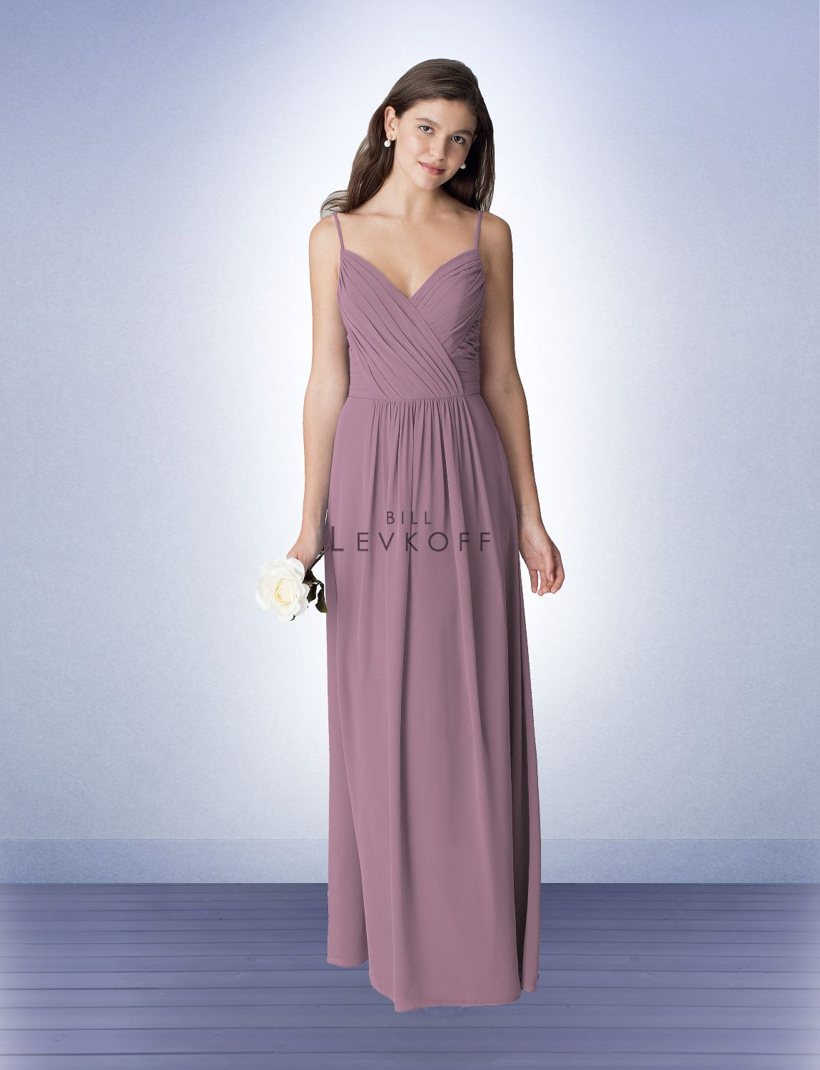 Bridesmaid dress style 1269 bridesmaid dresses by bill levkoff bridesmaid dress style 1269 bridesmaid dresses by bill levkoff ombrellifo Choice Image