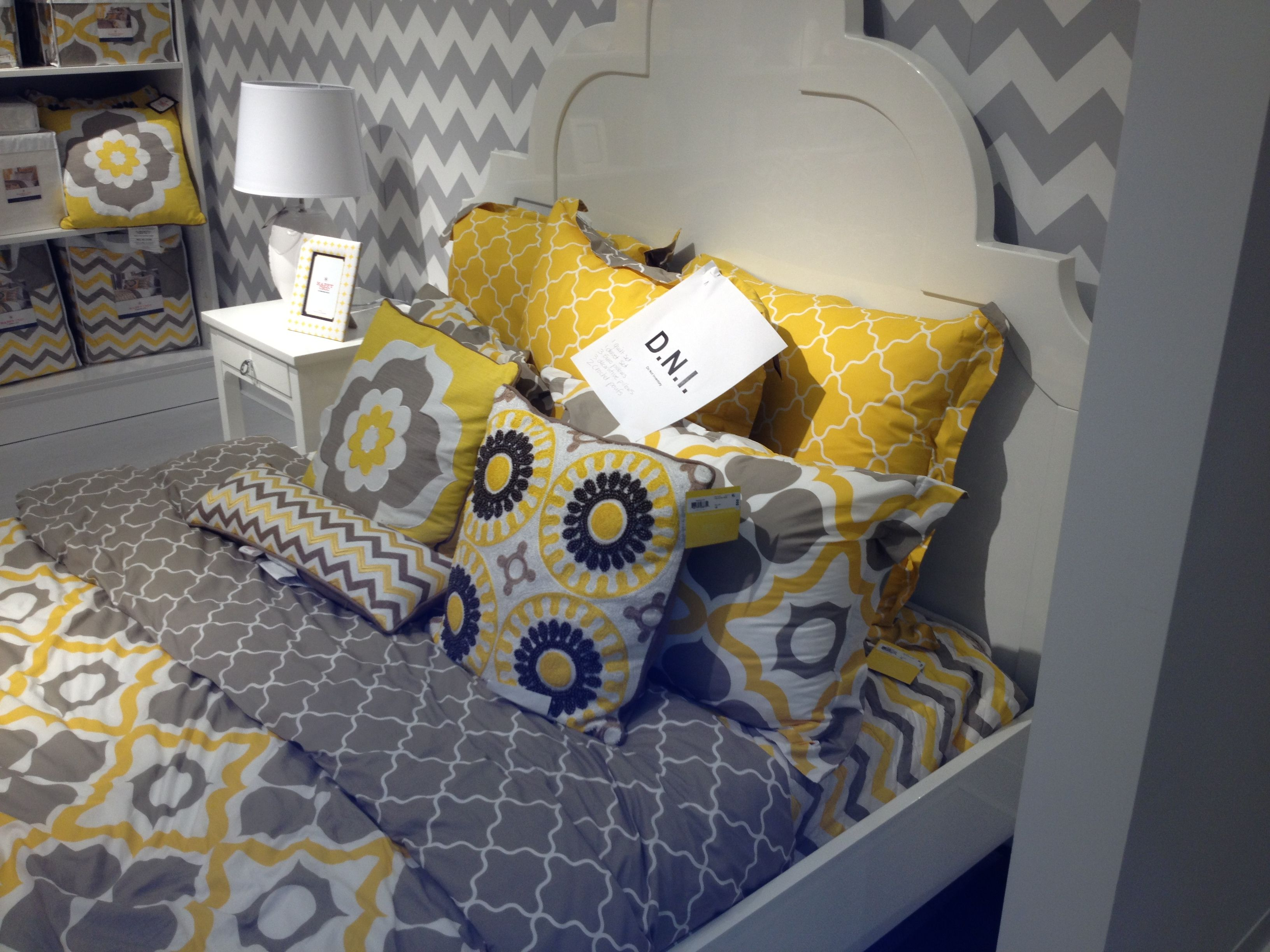 Blown away by jcpenney furniture so I started shooting photos in the ...