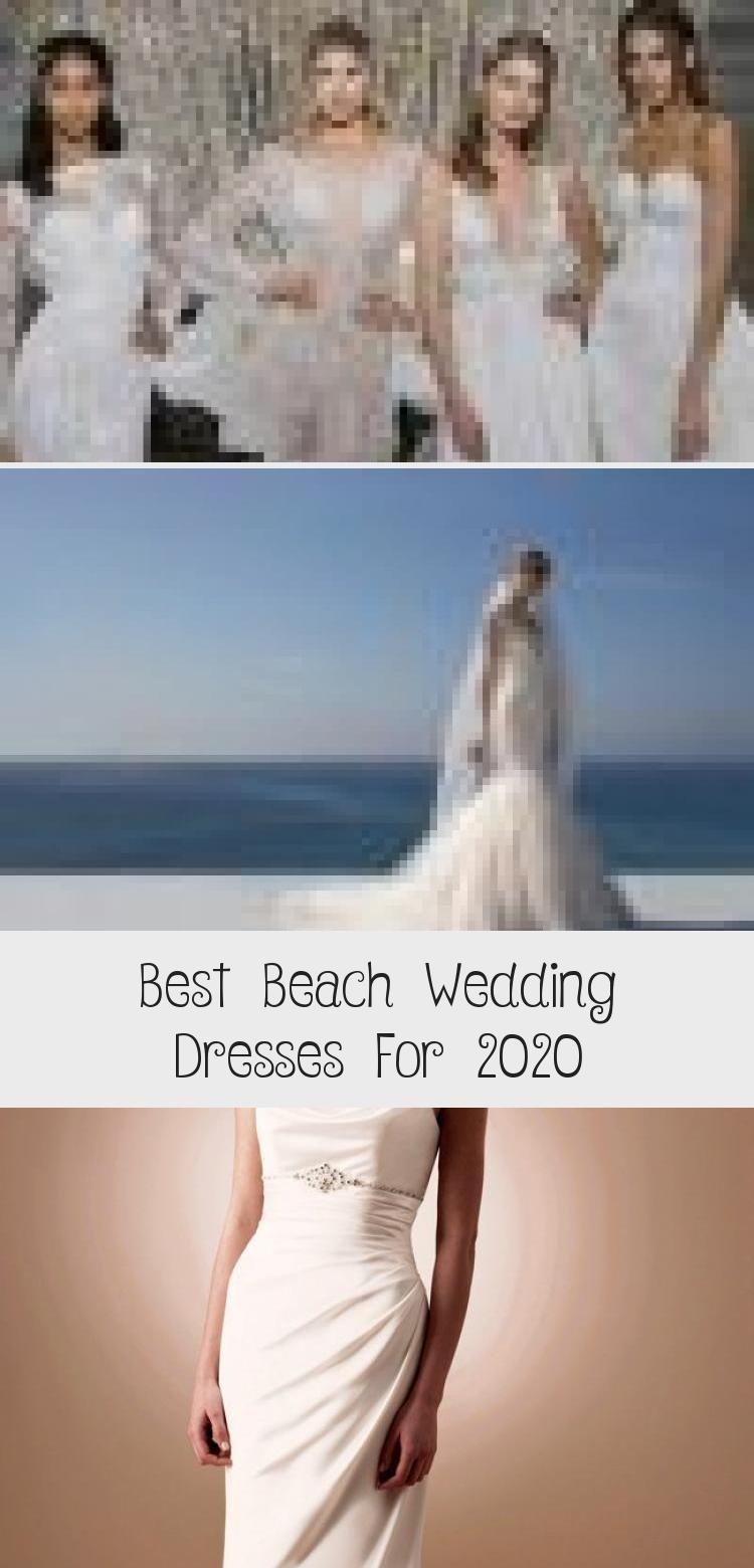 Best Beach Wedding Dresses Wedding Abroad Gardenweddingdressesguest Royalweddingdressesguest Weddin Beach Wedding Dress Beach Wedding Garden Wedding Dresses