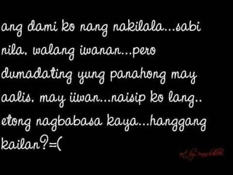 Love Quotes Happy Tagalog Jdgb2lkc7 Tagalog Quotes Pinterest