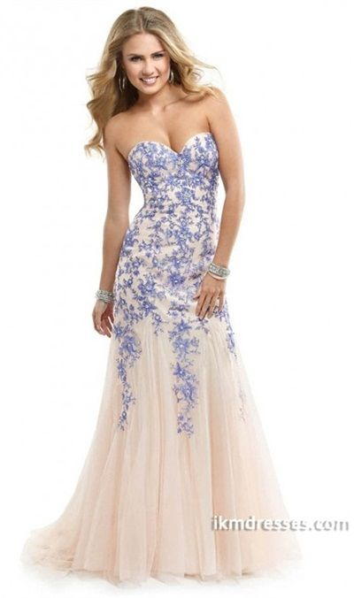 http://www.ikmdresses.com/2014-Elegant-amp-Perfect-Nude-Lavender-Tulle-Lace-Prom-Dress-Corset-Mermaid-p85288
