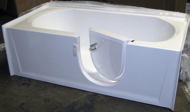 Disabled Shower Enclosure Amazing Handicap Shower Units