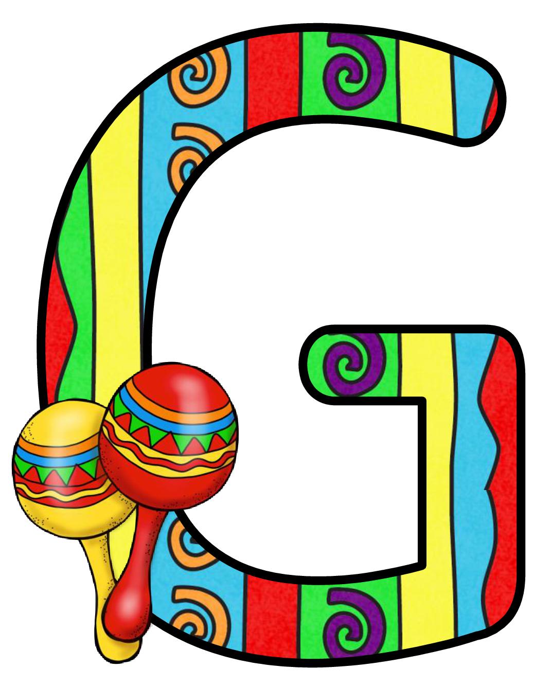 Ch B Alfabeto May 5 Th De Kid Sparkz