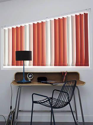 store californien sur mesure bandes tissu occultant. Black Bedroom Furniture Sets. Home Design Ideas