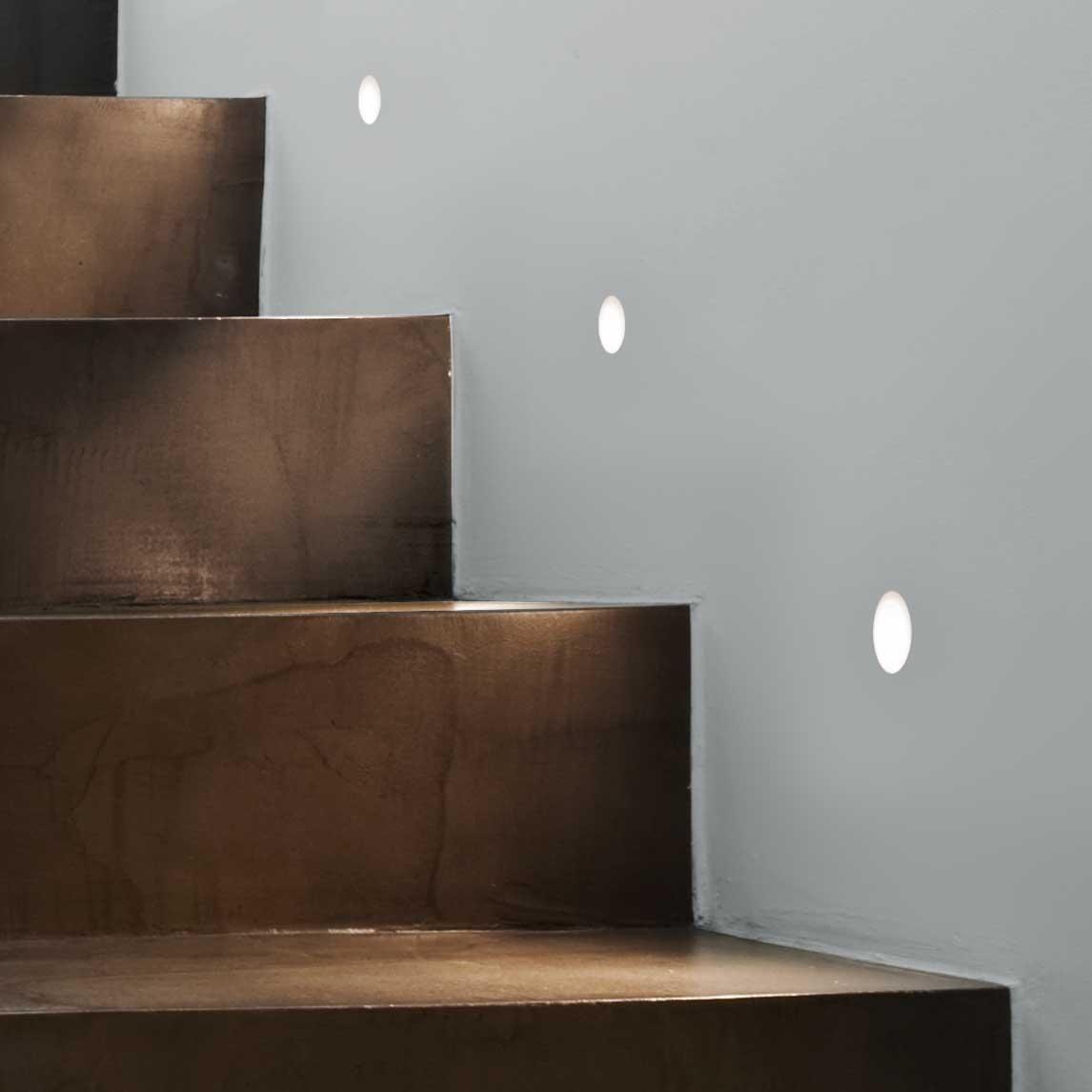 Segnapasso scale Gyps | GYPS LIGHT | Pinterest | Scale