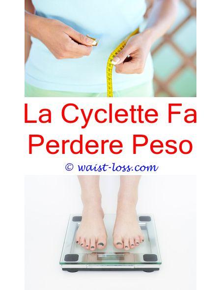 ellittica routine di perdita di peso