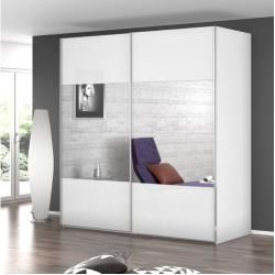 Sliding Door Wardrobes Sliding Door Cabinet Rauchrauch Basichomedecor Diyhomeplants Door Homediytips Bedroom Storage Sliding Doors Sliding Wardrobe
