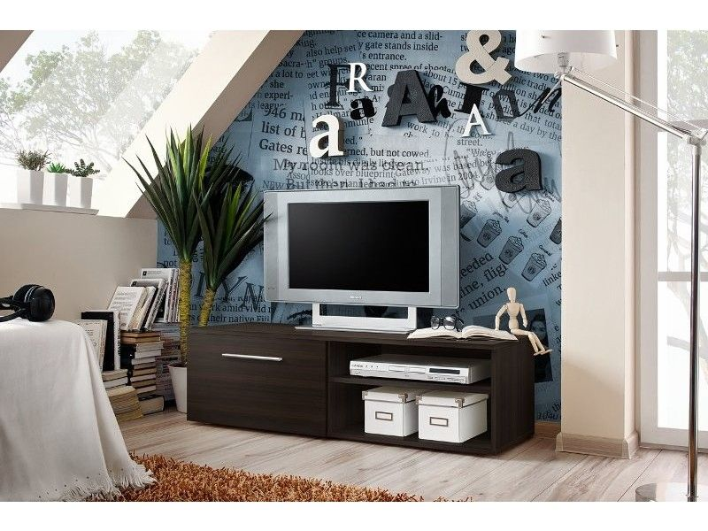 City 3 Dimensions Height 35 Cm 13 8 Width 120 Cm 47 2 Depth 45 Cm 17 7 Tv Stand Designs Tv Stand With Storage Flat Screen Tv Stand 35 inch tall tv stand