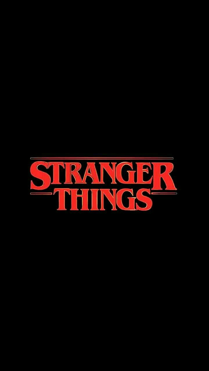 Pin by Anna Scarlet on Stranger Things (With images
