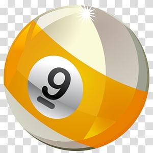 البلياردو تسع كرات البلياردو البلياردو الرف البلياردو Png Pie Chart Clip Art Vodafone Logo