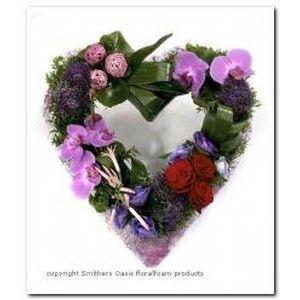 http://www.goedkoop-bloemschikken.nl/2327-thickbox/hart-21-cm-steekschuim-open-met-gietrand.jpg