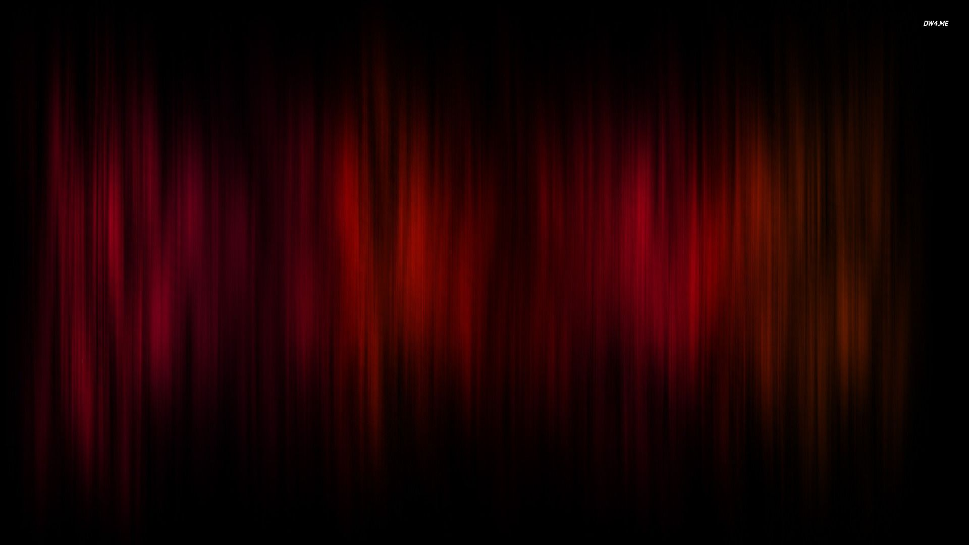 Collection Of Cool Red And Black Wallpapers On Hdwallpapers 1920