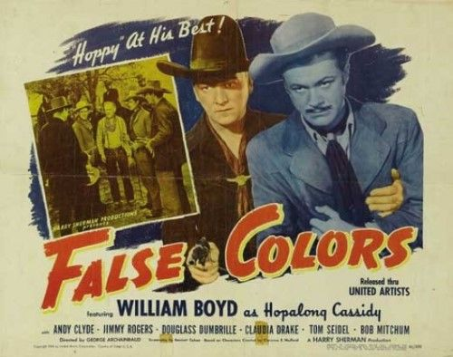 Watch False Colors Full-Movie Streaming
