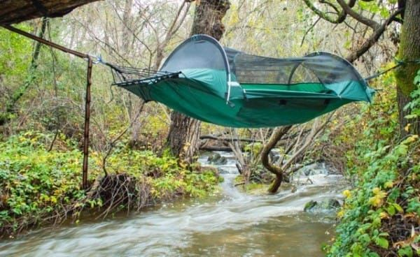C&ing hammock & Transform Your Outdoor Experience With These Incredible Camping ...