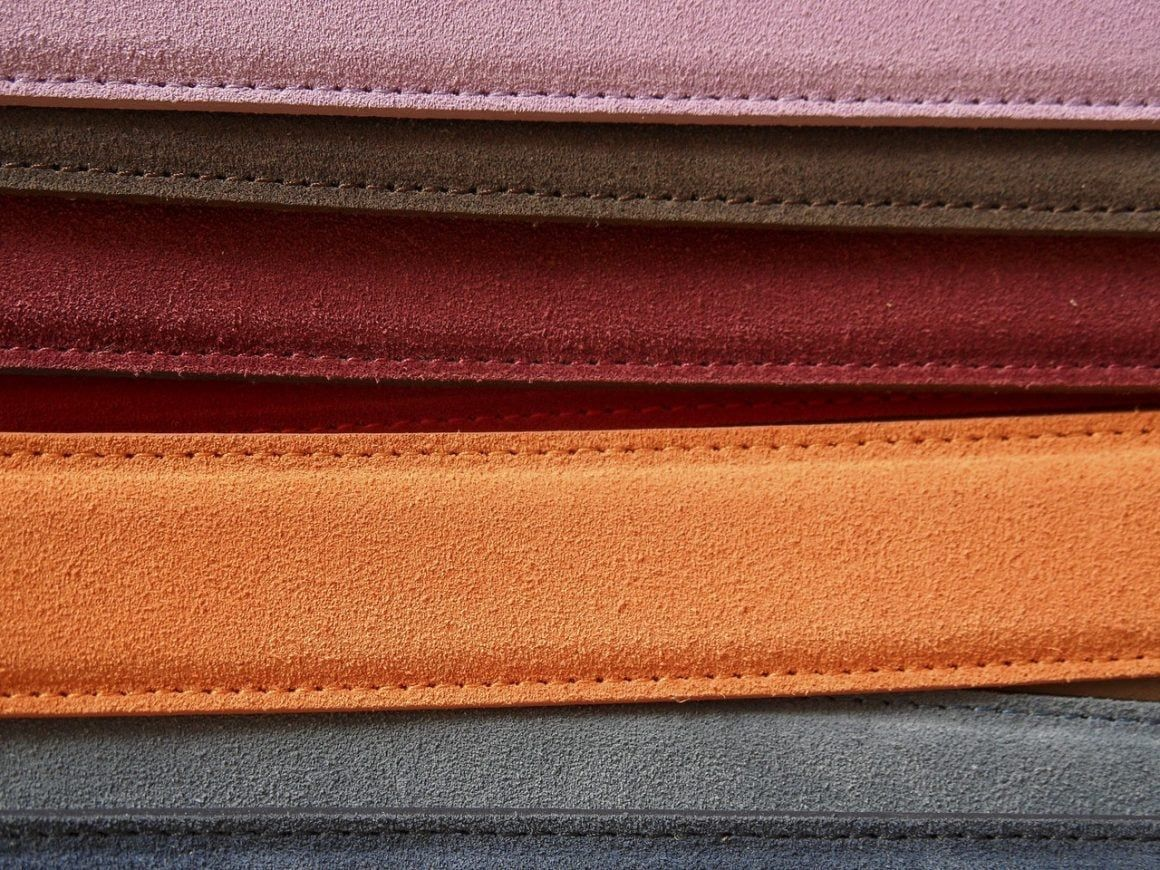 7 LongLasting Leathers Which Are Not Made From Animals
