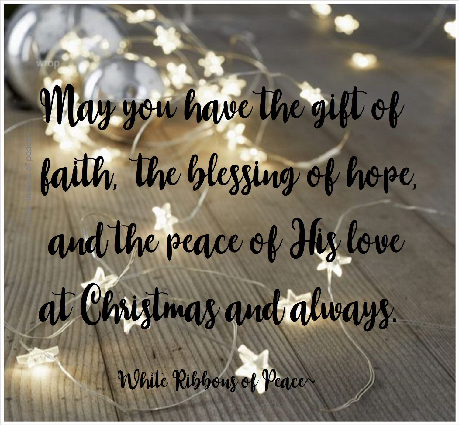 Pin by cindy abbott on love by jesus with images
