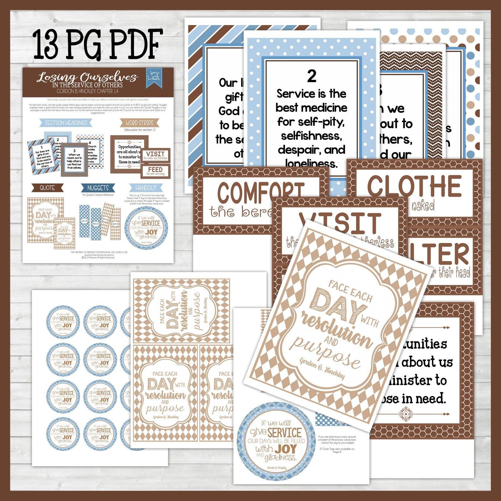 Rs Lesson Kit Gbh Manual 14 Printable