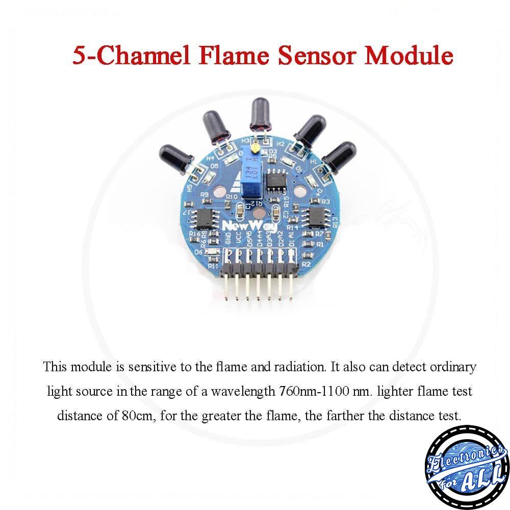 46+ Where to buy flame sensor near me ideas