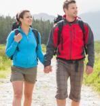 Et si la randonnée était un bon allié minceur ?