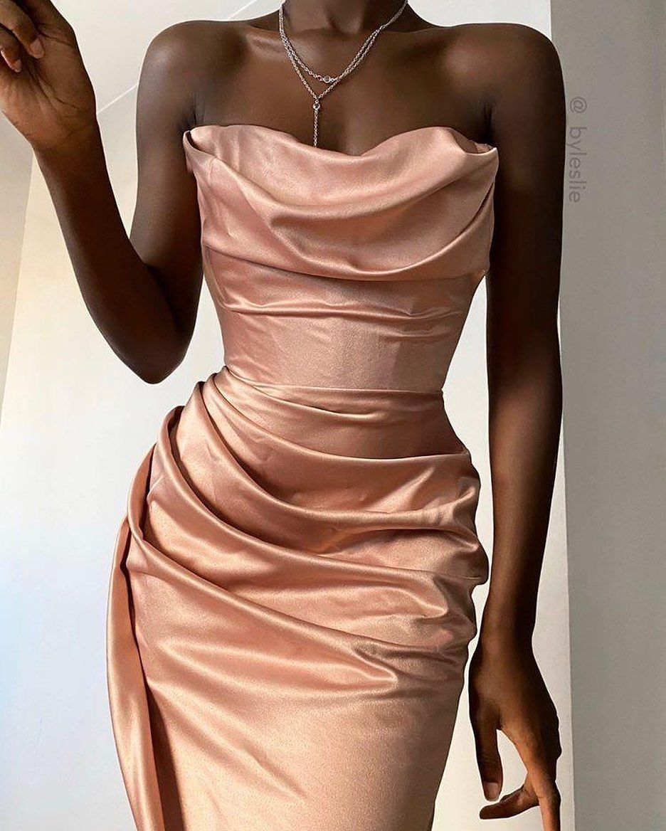 House Of Cb On Instagram The Adrienne Maxi Dress Is So Gorgeous And Super Flattering Shop Houseofcb Com In 2020 House Of Cb Dresses Fashion Fancy Dresses