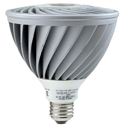 11 lighting retrofit ideas electrical