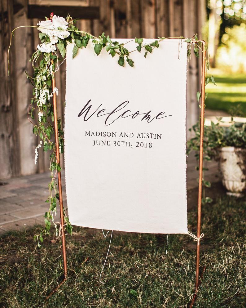 Pin On Cheap Backyard Wedding