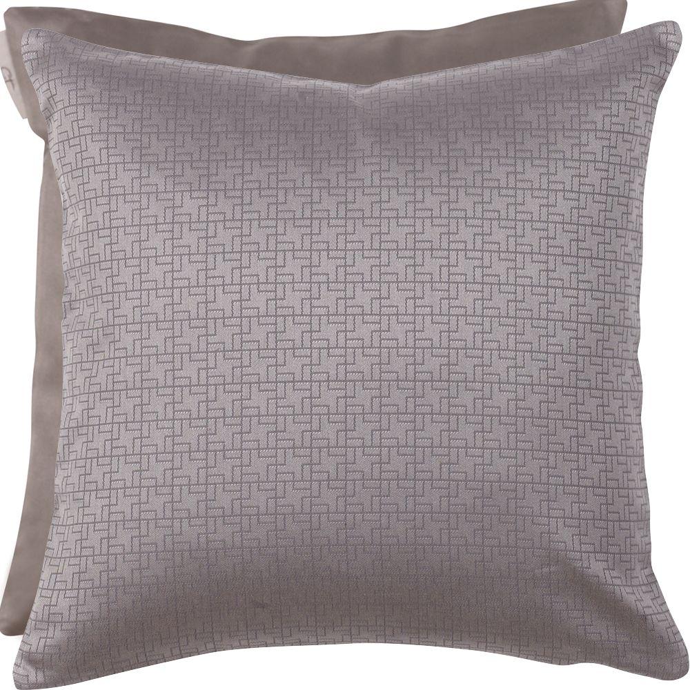 Alles Ausser Gewohnlich Linenproject Com Spannbettlaken Bettlaken Bettwasche