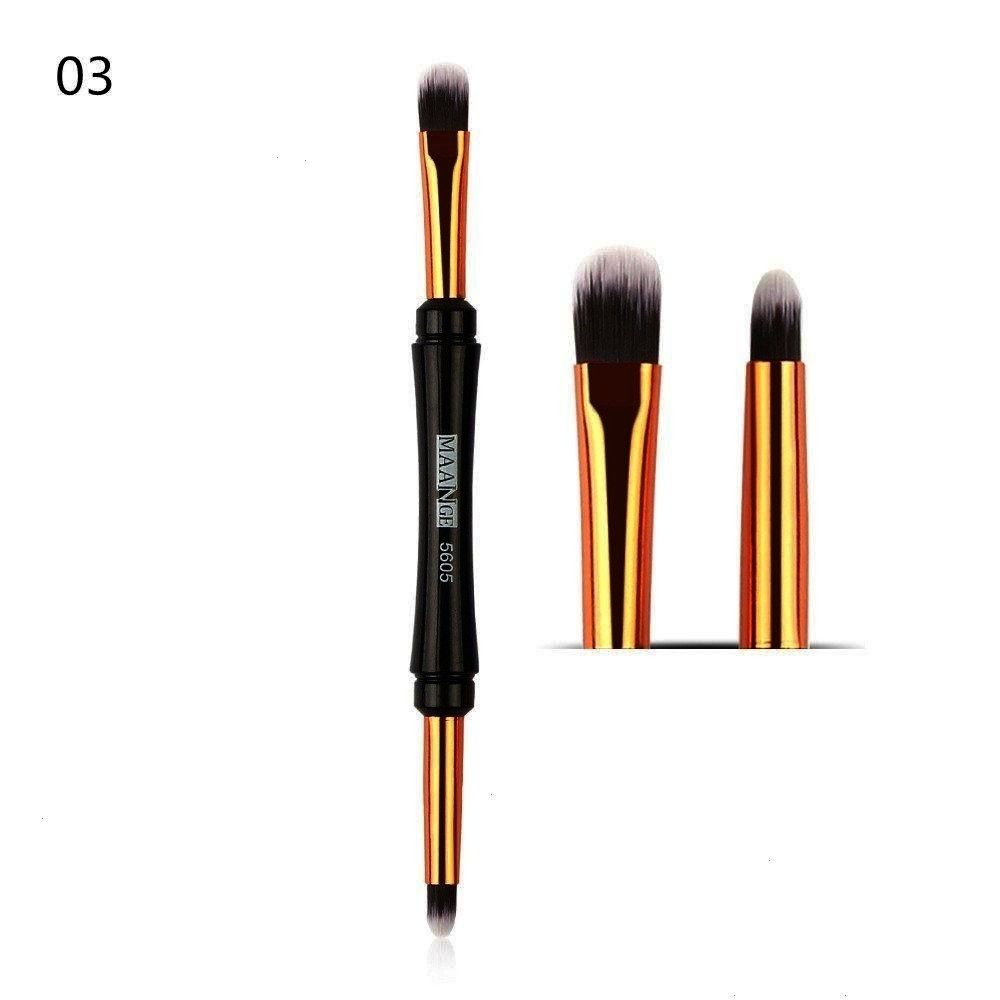 #künstlichen #hairproducts #makeuptools #eyeshadow #lipdouble #toolhead #eyebrow #makeup #double #weich #griff #brush #tool #head #hairEyeshadow Brush Eyebrow Lip Brush Soft Hair Eye Makeup Brush Makeup ... -  Double Head Eyeshadow Brush Eyebrow Lip Brush Soft Hair Eye Makeup Brush Makeup Tool  -Double Head Eyeshadow Brush Eyebrow Lip Brush Soft Hair Eye Makeup Brush Makeup ... -  Double Head Eyeshadow Brush Eyebrow Lip Brush Soft Hair Eye Makeup Brush Makeup Tool  -  -   Weich im Griff, mit küE #hairmakeup