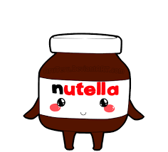 Bildergebnis Fur I Love Nutella Nutella Image Nutella Nutella Lover