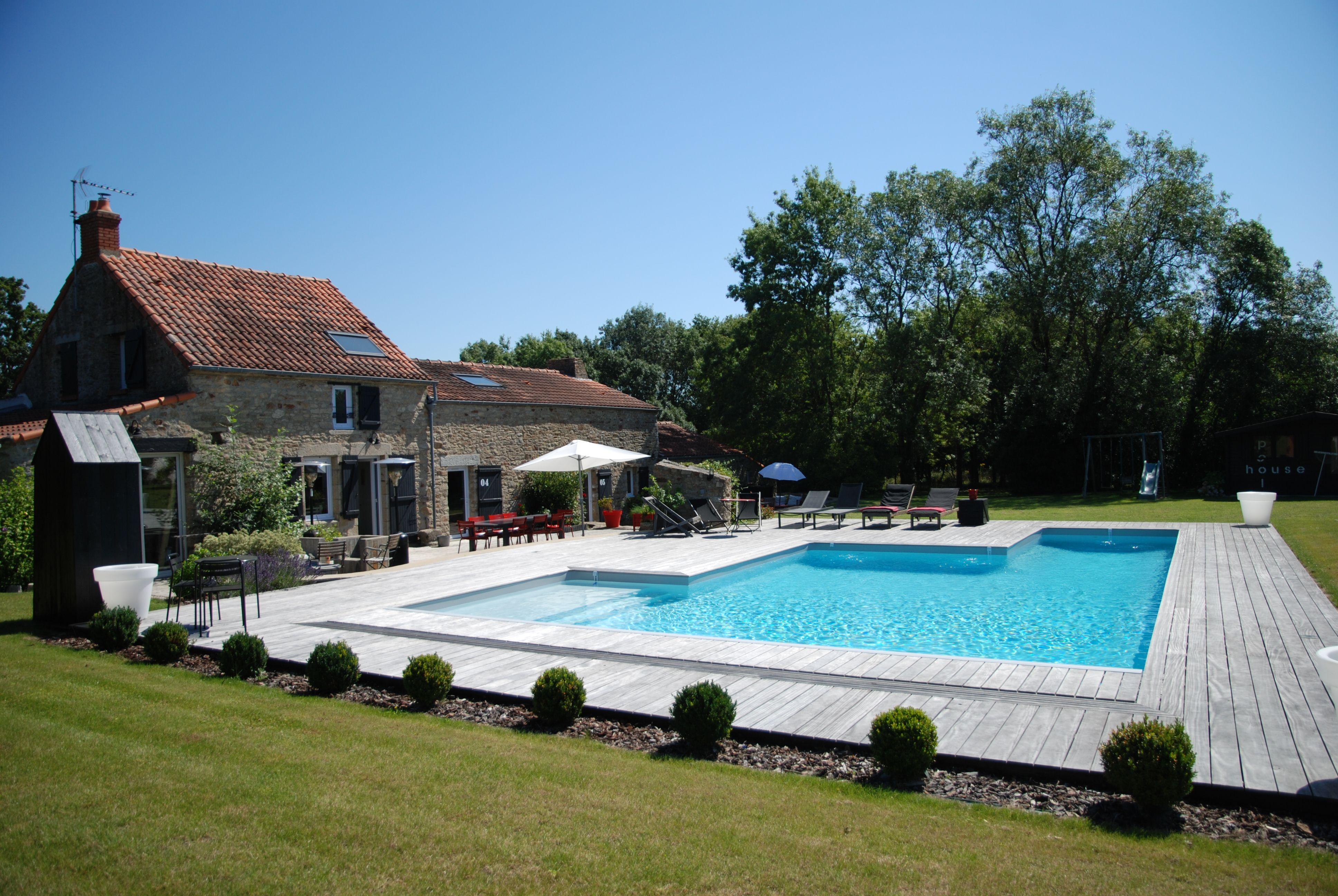Prix Piscine Aquilus Mini Water unique et original. aquilus piscines   aquilus piscine
