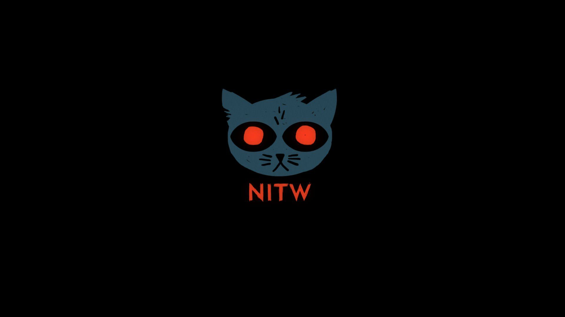 Night In The Woods Wallpaper Google Search Wood Wallpaper