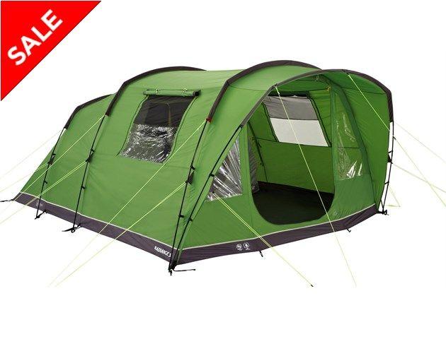 Hi Gear Radiance 5 Family Tent  sc 1 st  Pinterest & Hi Gear Radiance 5 Family Tent | Camping | Pinterest | Tents