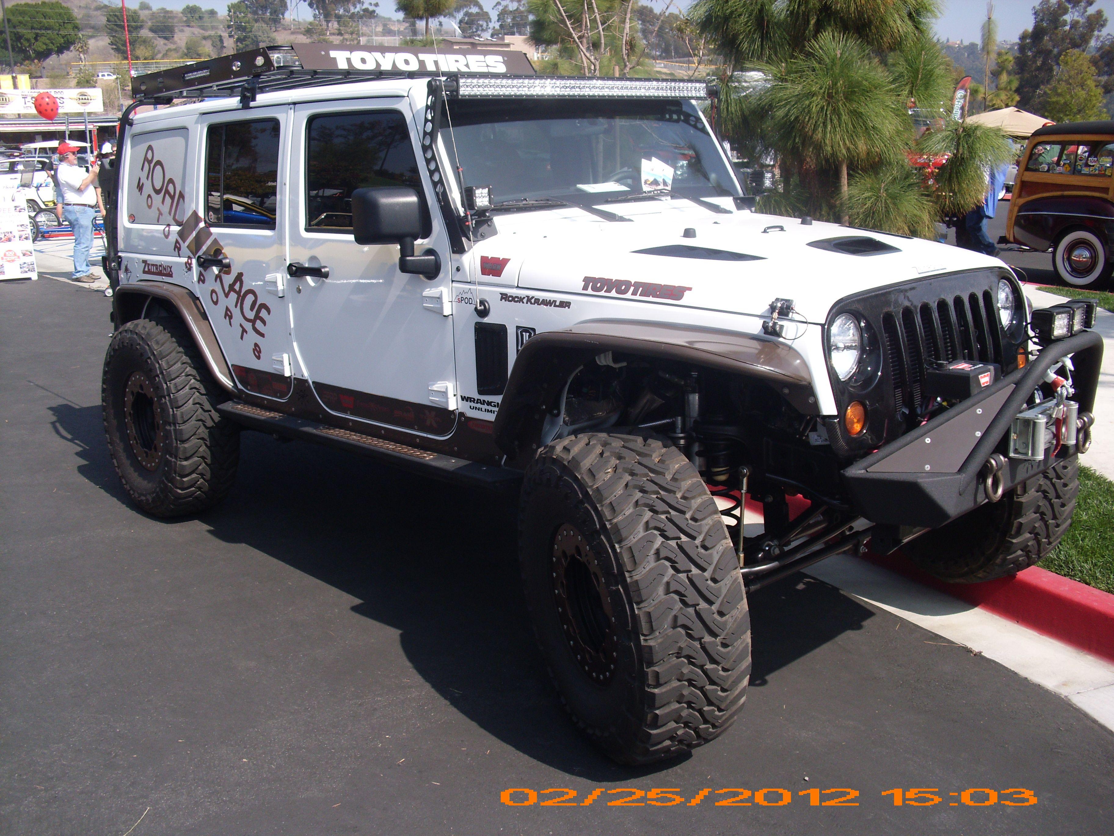 Super jeep cherokeewallpapersjeepshtml