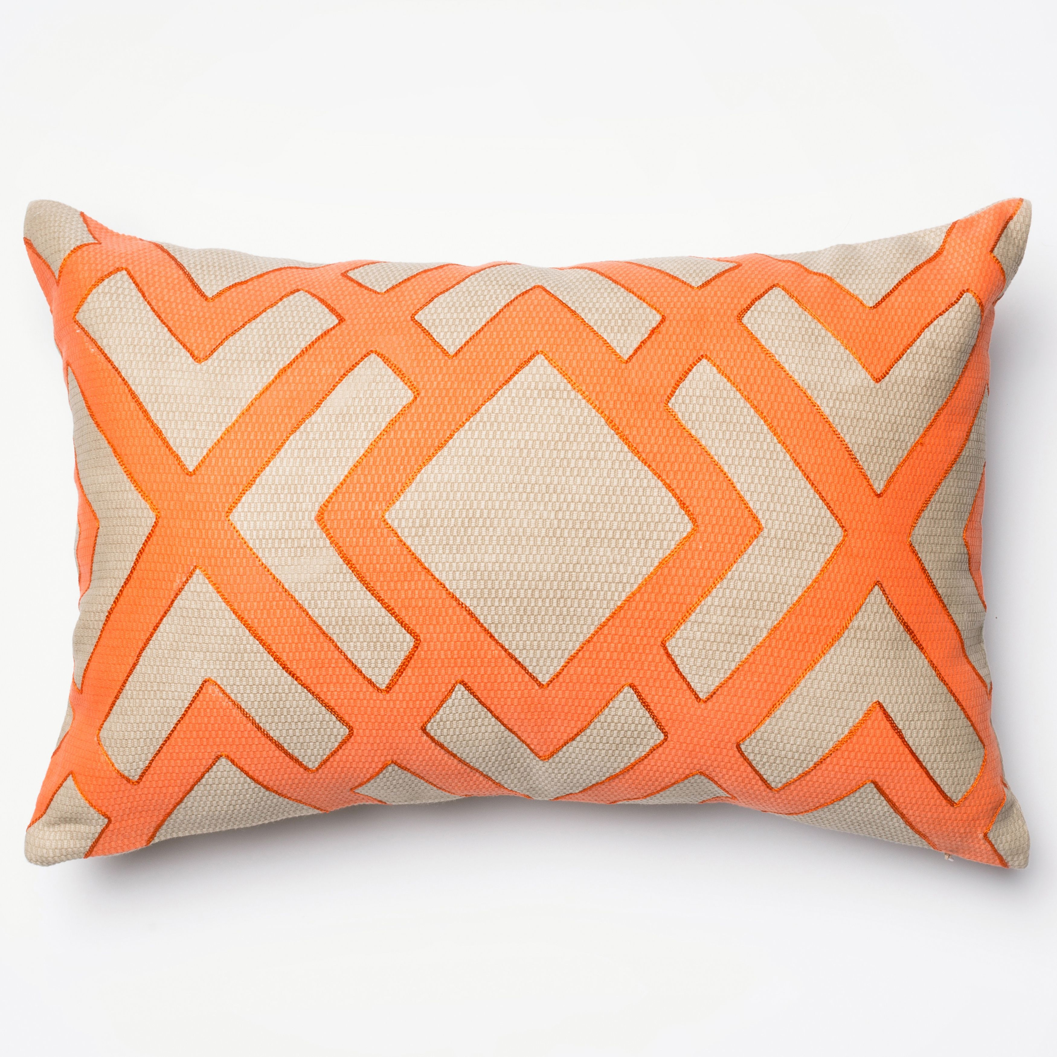 gray cover pin sham available plaid pillow lumbar decorative throw sizes orange couch cushion