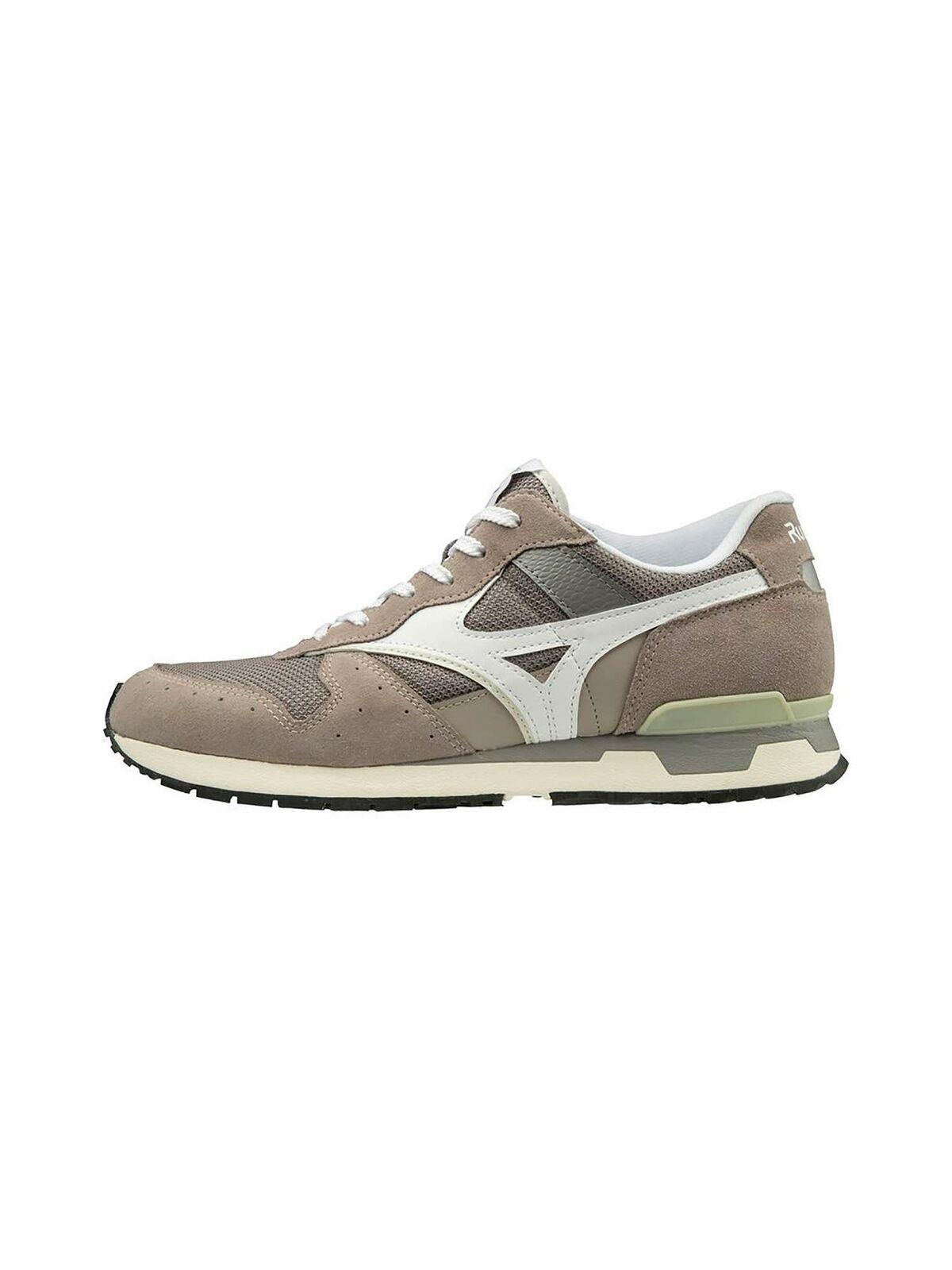 new balance scarpe invernali uomo